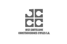 logo-cartellone