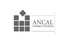 logo_ancal