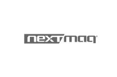 logo_nextmaq
