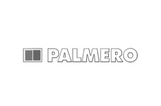 logo_palmero