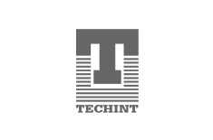 logo_techint