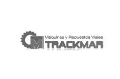 logo_trackmar