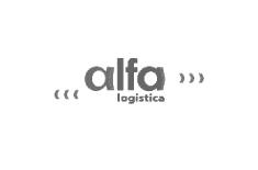 logo_alfalogistica