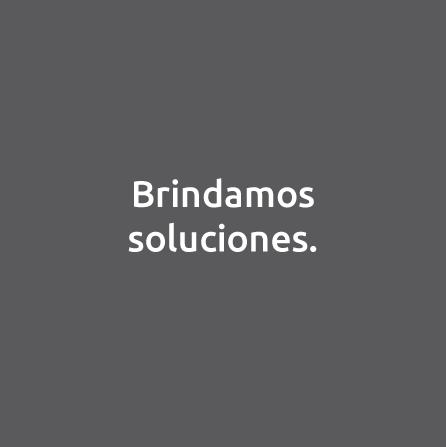 soluciones.fw